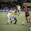 UD Las Palmas - Real Madrid: puntuaciones Real Madrid, jornada 6