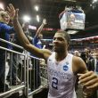 Elite Eight Preview: Kentucky Wildcats vs Notre Dame Fighting Irish
