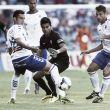 Uli Dávila, el héroe del ascenso del Córdoba, nuevo jugador del Tenerife