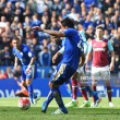 West Ham United vs Leicester City preview: Can the resurgent Foxes pull further away from the drop zone?