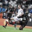Previa Stade Rennais-Olympique de Marsella: En busca de los cuartos de final