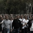 Tras las líneas enemigas: los ultras del Legia de Varsovia al descubierto