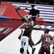 Basket, Venezia va per la prima ma Capo d'Orlando è carica