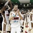 Supercoppa Italiana - Face off tra Reyer Venezia e Dinamo Sassari per un posto in finale