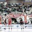 UCAM Murcia - Iberostar Tenerife: ganar o morir