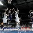 UCAM Murcia - Real Madrid: Los sueños contra el deber