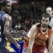 UCAM Murcia - Valencia Basket: seguir soñando o despertar del sueño del Playoff