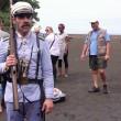 Primer teaser tráiler de'1898, Los últimos de Filipinas'