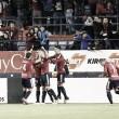 Osasuna - Bilbao Athletic: el mejor rival para resarcirse para ambos