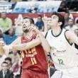 Unicaja - UCAM Murcia: viejos amigos en una nueva pelea
