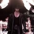 The Undertaker saldría del ataúd