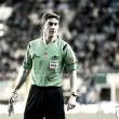 Cuatro jugadores al límite de la sanción en el Cadiz