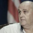 """Spahn: """"La llegada de Triverio es una posibilidad"""""""