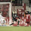 Union Berlin 2-0 Karlsruher SC: Union claim three points after a dominant display over KSC