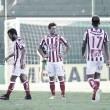 """Nereo Fernández: """"Este es un club grande por su gente y por ellos vamos a salir adelante"""""""