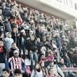 Unión recibe a Belgrano en el 15 de Abril