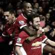 Southampton vs Manchester United: First double Dutch clash in Premier League history coincides with top four showdown