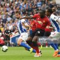 Manchester United vs Brighton preview: Seagulls looking to end Solskjaer's great start