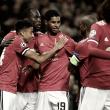 Análisis del rival: Manchester United, los diablos de Mourinho