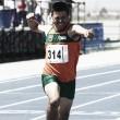 México tiene cosecha histórica de medallas en I JuegosMundiales de Trisomía
