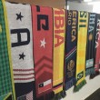 Copa America Centenario: Diehard Scarves releases 35 official scarf styles