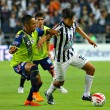 Liga MX: Top Two Teams Face Tough Away Fixtures