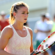 WTA, Giorgi col fiatone a 's-Hertogenbosch