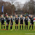 Frauen-Bundesliga week 20 review: Leverkusen continue to grind