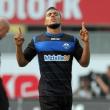 Paderborn: The Bundesliga's Unlikely Leaders