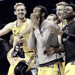 NCAA Tournament recap and Sweet 16 preview