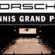 WTA Stuttgart: Porsche Tennis GrandPrix preview