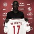 Ennesimo colpo sull'asse Salisburgo-RB Lipsia: colpo Upamecano messo a segno