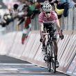 Giro de Italia 2015: Rigoberto Urán, el 'mijito' perseverante
