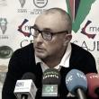 Previa Bilbao Athletic - Caudal Deportivo: solo valen los tres puntos