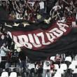 Flamengo x Madureira: informações e valores de ingressos para estreia da Taça Rio