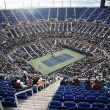 ATP : Un mois d'Août crucial