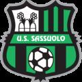 Unione Sportiva Sassuolo Calcio