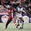 Jill Ellis names 23-player USWNT roster for 2018 SheBelieves Cup