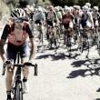 """Vincenzo Nibali: """"Hay muchos favoritos, seguro que haremos una bonita Vuelta"""""""