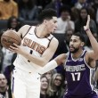 Devin Booker is key to the Phoenix Suns timeline