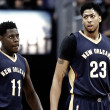 NBA - New Orleans si disfa di Orlando. Detroit massacra Atlanta