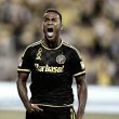 Ola Kamara moves to the Galaxy with Zardes moving to Columbus