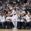 NBA - Dallas è indigesta ai Lakers, i Mavs li umiliano 122-73