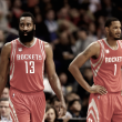 NBA - Dan Friedkin interessato all'acquisto dei Rockets