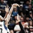Andrew Wiggins cierra su renovación por el máximo con los Timberwolves