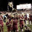 Previa Real Salt Lake - Colorado Rapids: primer asalto por la Rocky Mountain Cup
