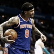Michael Beasley to join the Los Angeles Lakers