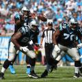 Players that would help fix the Arizona Cardinals offensive line