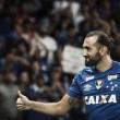 ¿Cómo llega Cruzeiro al pleito de este miércoles?