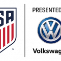 Volkswagen partners up with U.S. Soccer